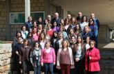 MNC Teachers and Staff